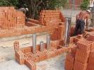 Строительство каменного дома_2