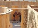 Строительство каменного дома_3