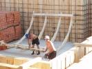Строительство каменного дома_4