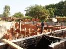 Строительство каменного дома_5