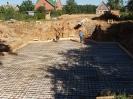 Строительство каменного дома_6