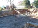 Строительство каменного дома_7