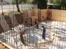 Строительство каменного дома_8