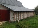 Сайдинг и фасадные панели_20