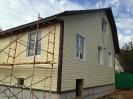 Сайдинг и фасадные панели_22