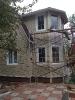 Сайдинг и фасадные панели_24
