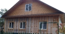 Сайдинг и фасадные панели_25