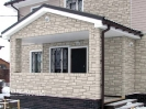 Сайдинг и фасадные панели_3