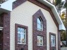Сайдинг и фасадные панели_6