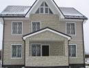 Сайдинг и фасадные панели_8