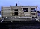 Дом из оцилиндрованного бруса_9