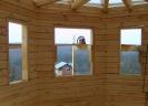 Строительство дома из бруса_10