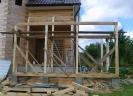 Строительство дома из бруса_12