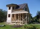 Строительство дома из бруса_13