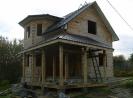 Строительство дома из бруса_14