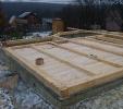Строительство дома из бруса_1