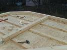 Строительство дома из бруса_2