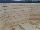 Строительство дома из бруса_3
