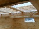 Строительство дома из бруса_4