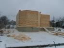 Строительство дома из бруса_5