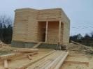 Строительство дома из бруса_6