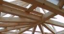 Строительство дома из бруса_7