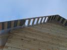 Строительство дома из бруса_8