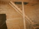 Строительство дома из бруса_9